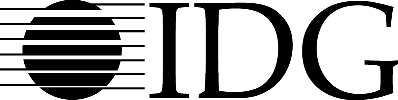 IDG Info